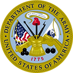 Department of the Army Seal.png
