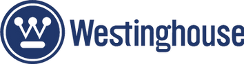 Westinghouse_Logo.png