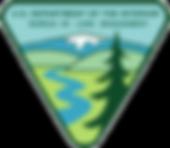blm-logo1.png