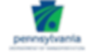 PennDOT_Logo blank background.png