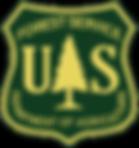 USFS Logo Transparent.png
