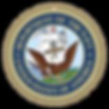 Dept of Navy Logo Transparent.png