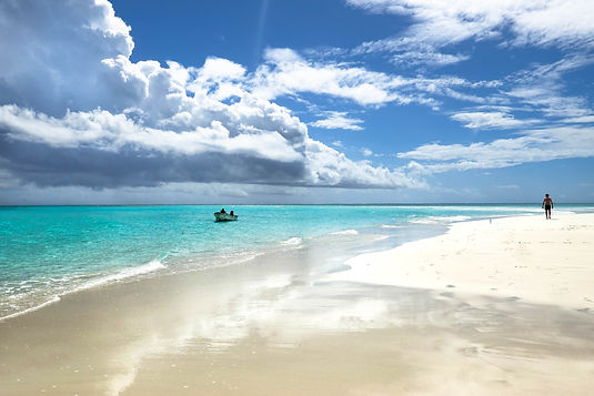 Sand bank 5.jpg