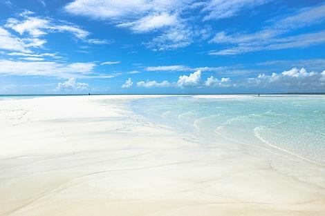 Sand bank 3.jpg