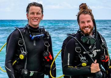 Diving instructors.jpg