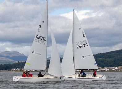 180907_BMWRC_Scotland_NR_-3100 (1).jpg