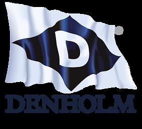 Denholm_ Portrait_4x.png
