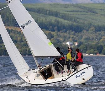 180907_BMWRC_Scotland_NR_-3304.jpg