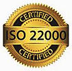 ISO 22000 LOGO.jpg