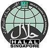 Halal_logo.jpg