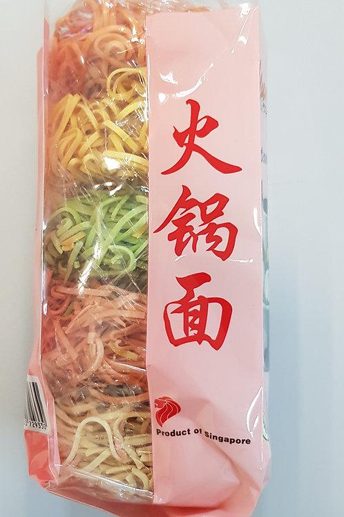 干火锅面 Steamboat Noodles