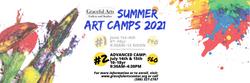Copy of Copy of #1 camp full art camp 2021