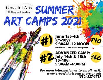 art camp 2021.png