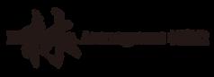 logo_lamCO.png