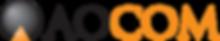 aocom_logo_2019.png