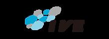 logo_IVE.png