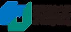 logo_CityU.png
