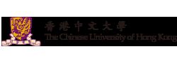 logo_CUHK.png
