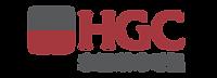logo_HGC.png