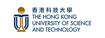 logo_HKUST.png
