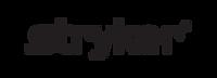 logo_Stryker.png