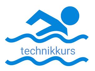 logo_technikkurs.png