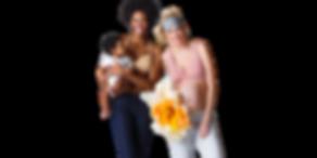 Maternal 1.1.1.png