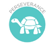 perseverance.png