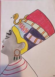 pharoah queen for school.jpg