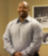 Derrick Crawford