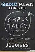 Chalk Talk.png