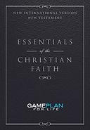 GPFL Bible.tif