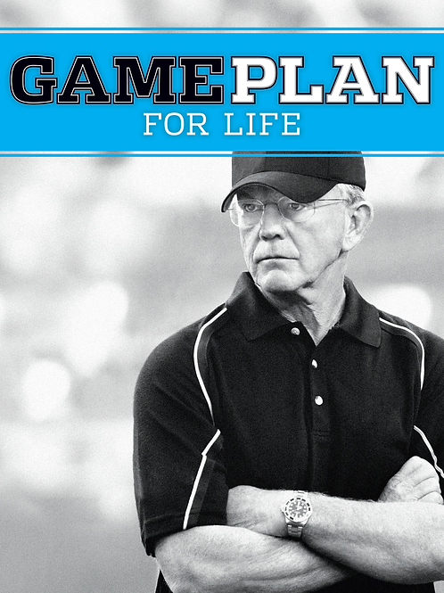 Game Plan Group Package