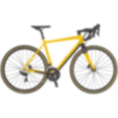 CYCLE BIKE.png