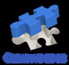 creative-edge-logo.png