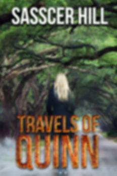 Quinn-Fullsize cover photo.jpg