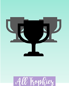 Sponsors_All Trophies.png
