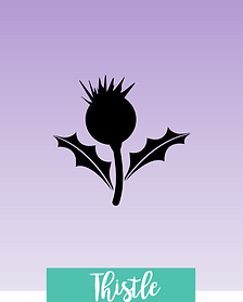 Sponsors_Thistle.png
