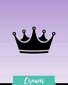 Sponsors_Crown.png