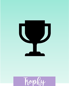 Sponsors_Trophy.png