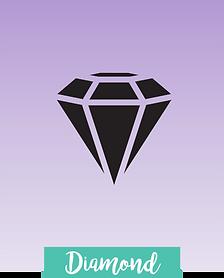 Sponsors_Diamond.png