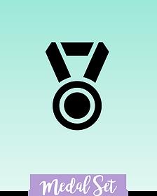 Sponsors_Medal.png