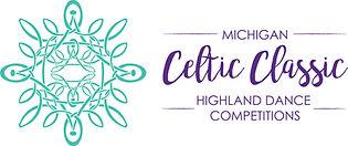 Celtic Classic Horz.jpg