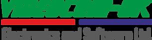 Videocom-UK Electronics and Software Ltd.