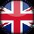 ViSmat Made in United Kingdom