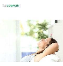 ViSmart Smart Home Systems