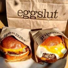 Burger SEC Delivery.jpg