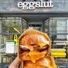 Burger SEC.jpg