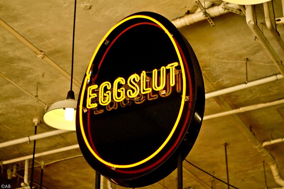 Eggslut GCM-7877.jpg