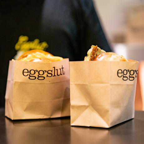 Sandwich duo.jpg